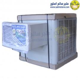 مكيف 1/2 ح الفريد 6000 وحده