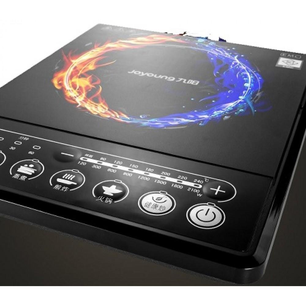 جهاز الطبخ المنزلي الكهربائي